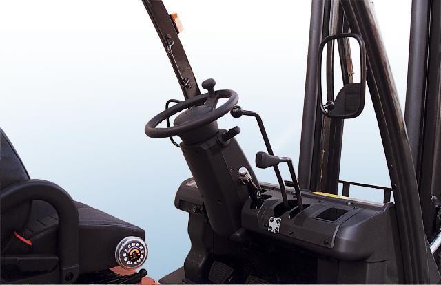 Nissan-Y1D2A25Q-Dieselstapler-www.frenz-gabelstapler.de