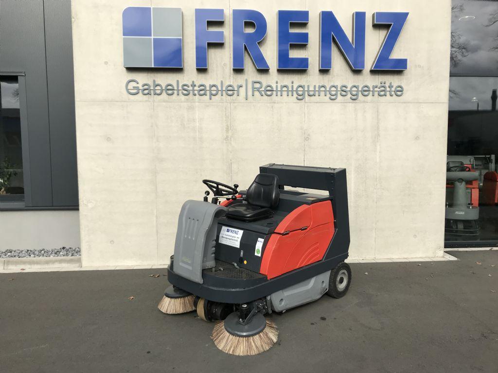 Hako-Jonas1200E-Kehrsaugmaschine-www.frenz-gabelstapler.de