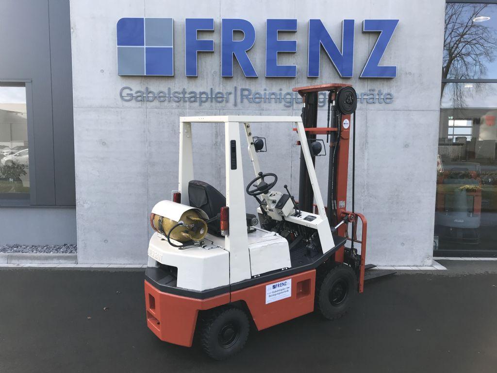 Nissan-FX175TL-Treibgasstapler-www.frenz-gabelstapler.de