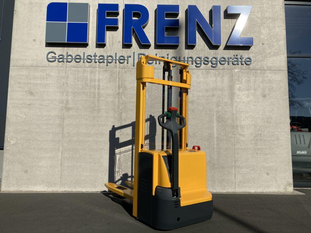 Jungheinrich-WP12ac-Deichselstapler-www.frenz-gabelstapler.de