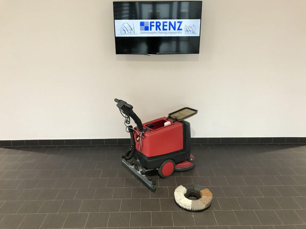 *Sonstige-Cleanfix RA431-Scheuersaugmaschine-www.frenz-gabelstapler.de
