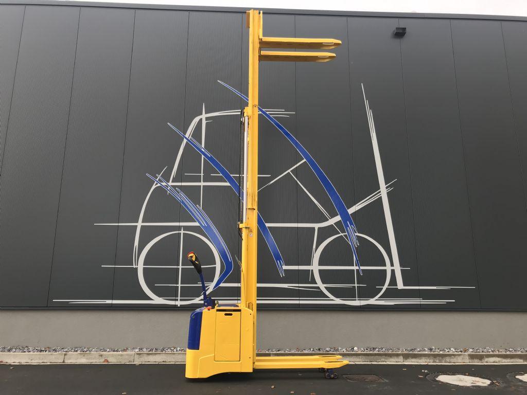 Stöcklin-EHI1800-Hochhubwagen-www.frenz-gabelstapler.de