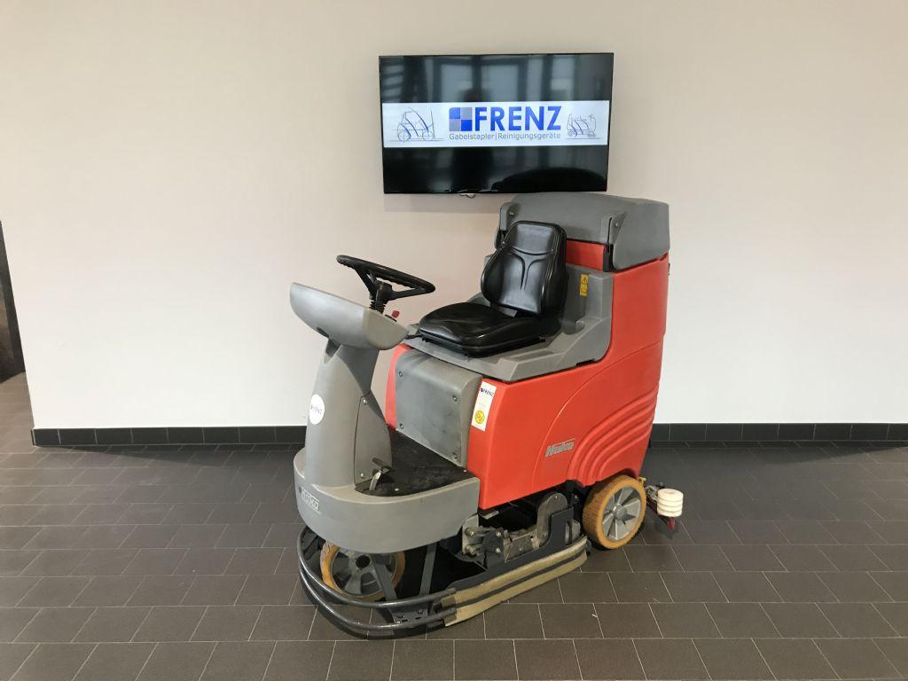 Hako-B115R WB750-Scheuersaugmaschine-www.frenz-gabelstapler.de
