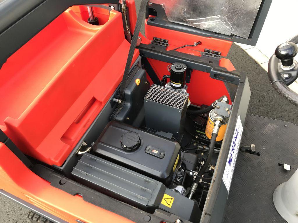 Hako-Jonas980VH-Kehrsaugmaschine-www.frenz-gabelstapler.de