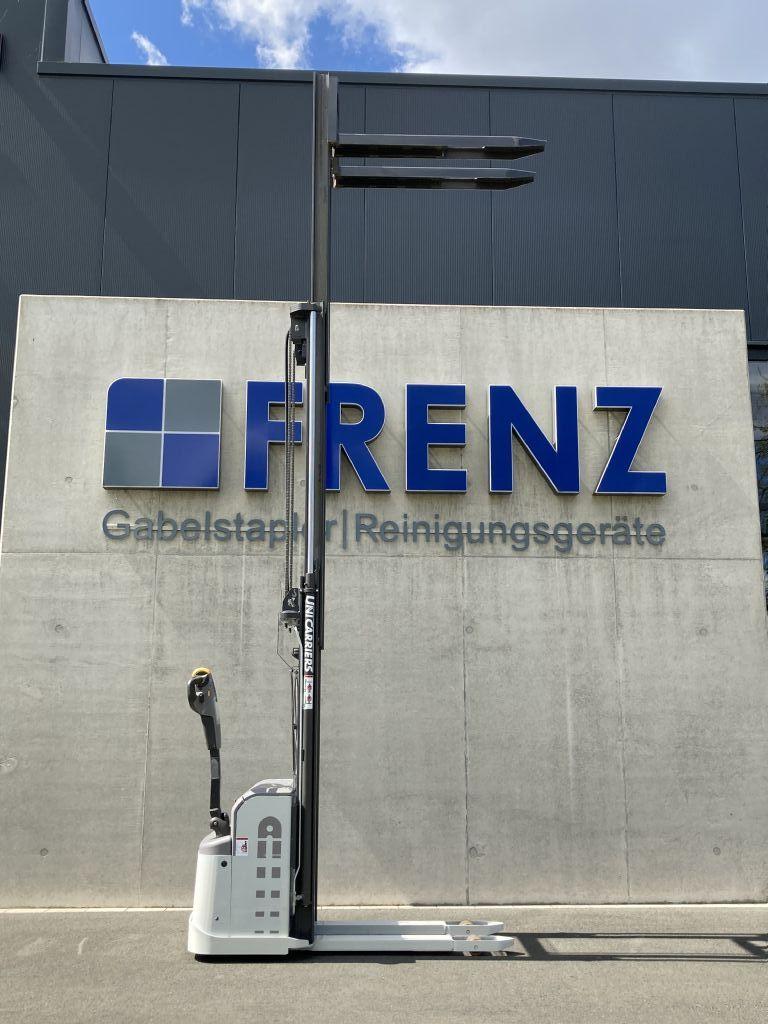 UniCarriers-PS125-Deichselstapler-www.frenz-gabelstapler.de