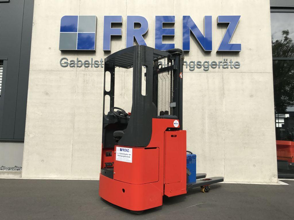 Linde-L 16 R-Quersitzstapler-www.frenz-gabelstapler.de