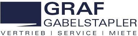 Graf Gabelstapler GmbH