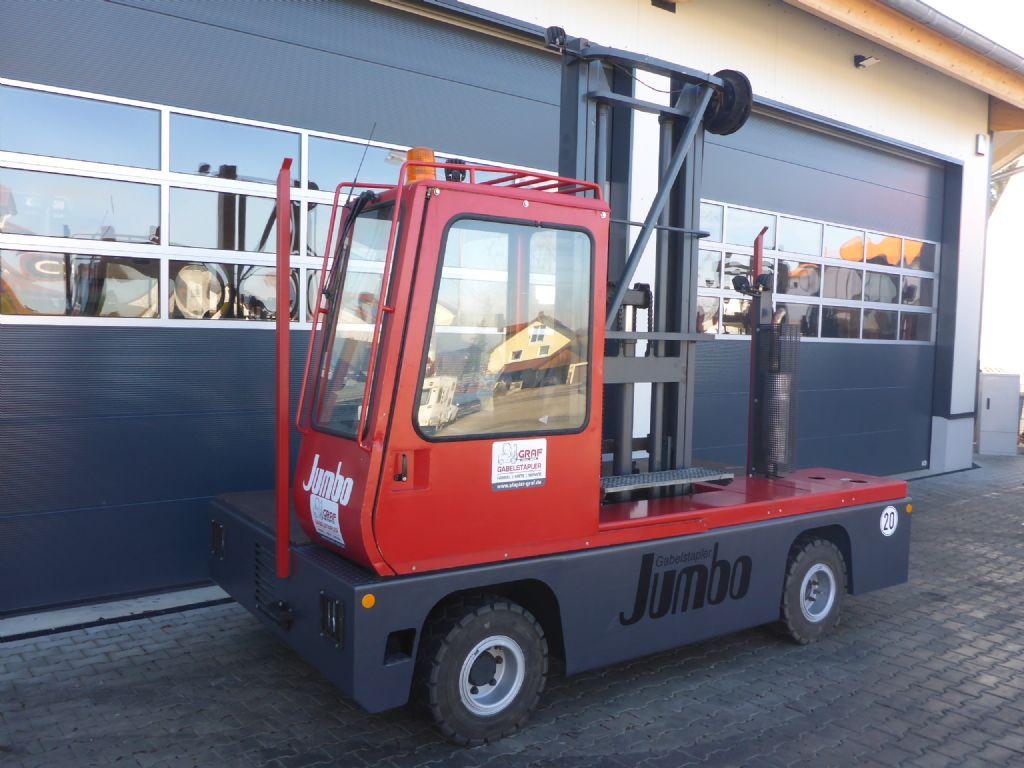 Jumbo-J/SHP 40/14/55-Seitenstapler-www.stapler-graf.de