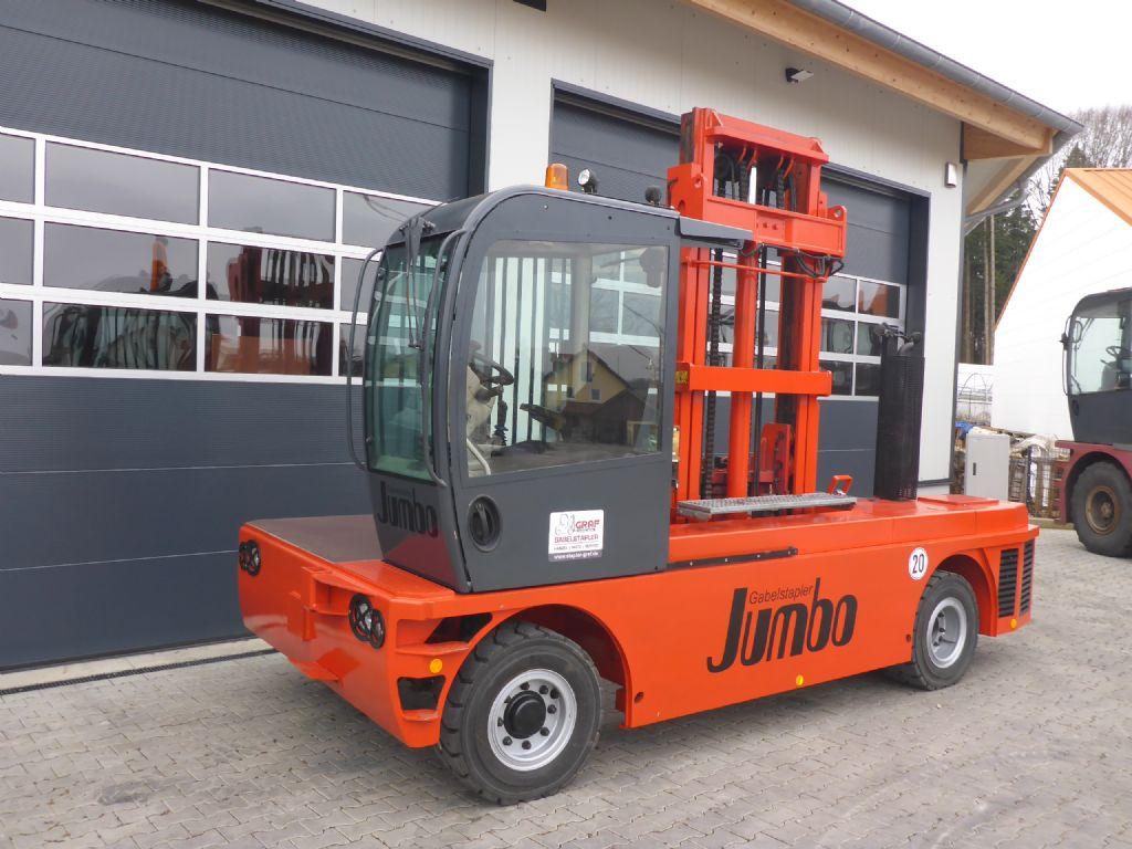 Jumbo-JDQ 70/14/45-Seitenstapler-www.stapler-graf.de