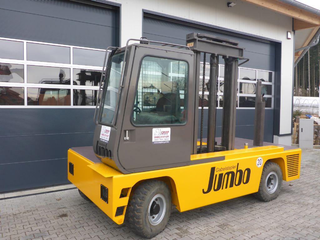 Jumbo-J/SH 50/14/45-Seitenstapler-www.stapler-graf.de