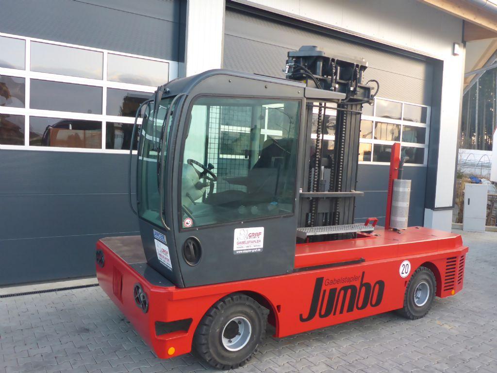 Jumbo-LQN 50/12/65-Seitenstapler-www.stapler-graf.de