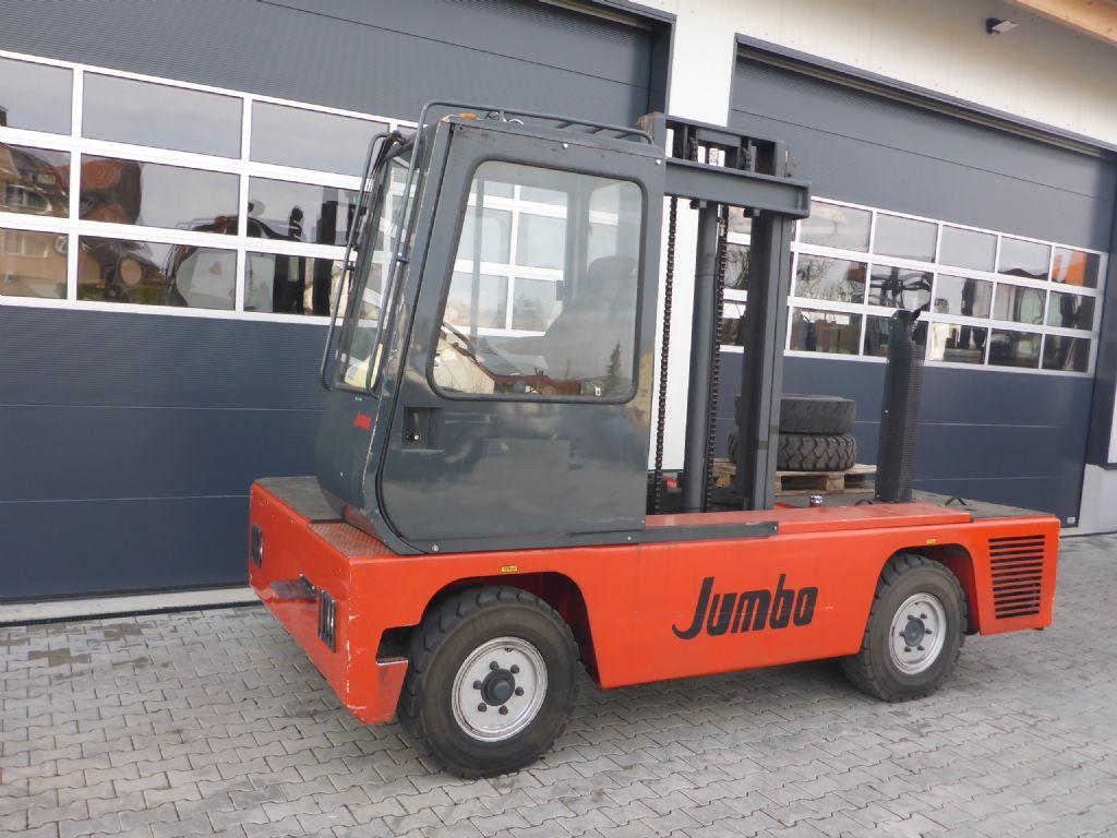 Jumbo-J/SHK 50/14/40-Seitenstapler-www.stapler-graf.de