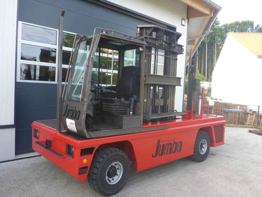 Jumbo-J/SHP 60/14/65 TV-Seitenstapler-www.stapler-graf.de