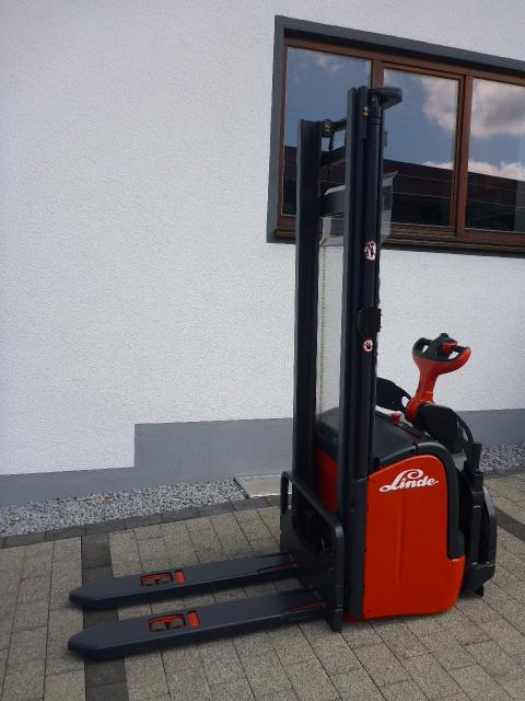 Linde-L14 AP-Hochhubwagen-www.stapler-graf.de