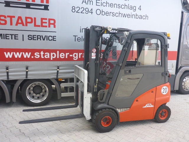 Linde-H16 T-Treibgasstapler-www.stapler-graf.de
