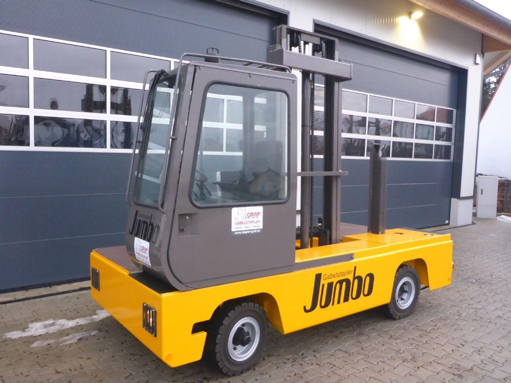Jumbo-JSH 30/12/45 -Seitenstapler-www.stapler-graf.de
