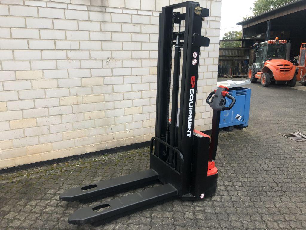 EP ES12-12 ES Hochhubwagen www.graf-gabelstapler.de