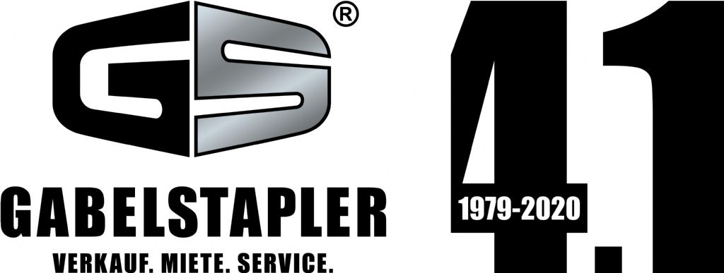 GS Gabelstapler Service GmbH