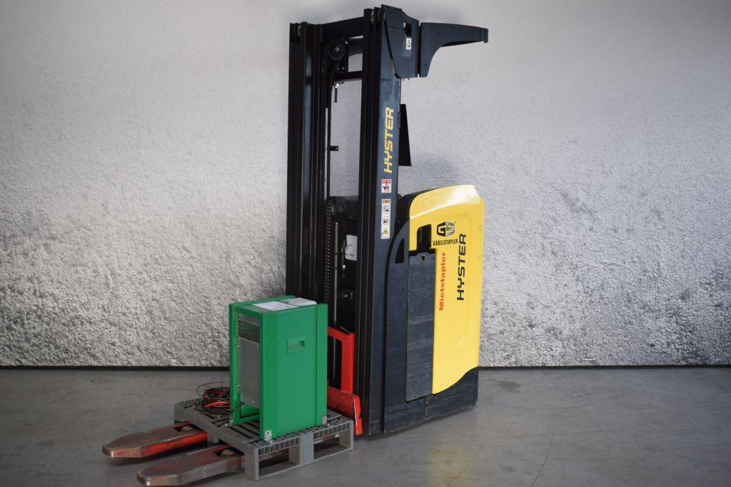 Hyster-RS 1.6-Quersitzstapler-www.gs-gabelstapler.de