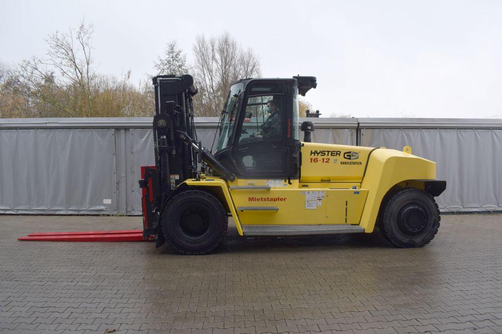 Hyster-H 16.00 XM12-Dieselstapler-www.gs-gabelstapler.de