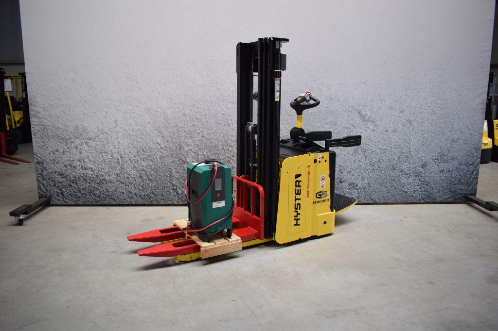 Hyster-S 1.5 S-Deichselstapler-www.gs-gabelstapler.de