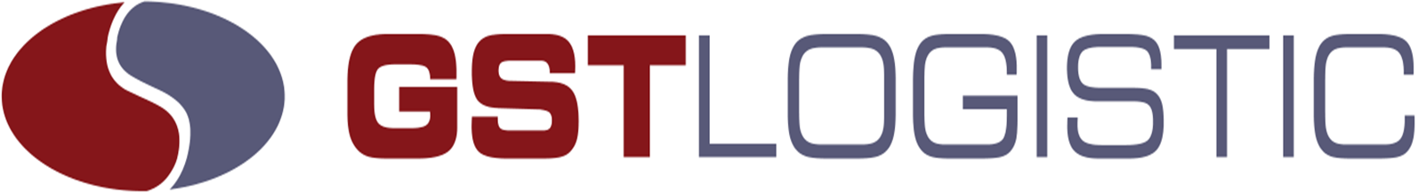 GST Logistic e.K.