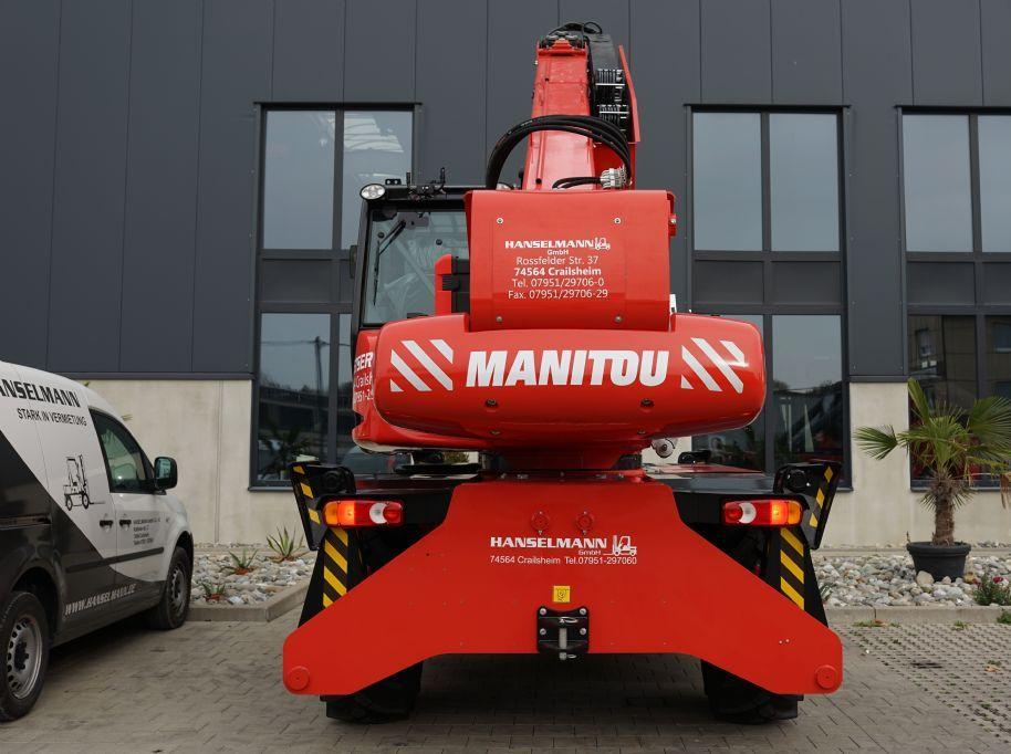 Manitou-MRT1840 Easy75P 360 ST3B S2-Teleskopstapler drehbar www.manitou-teleskopstapler.de
