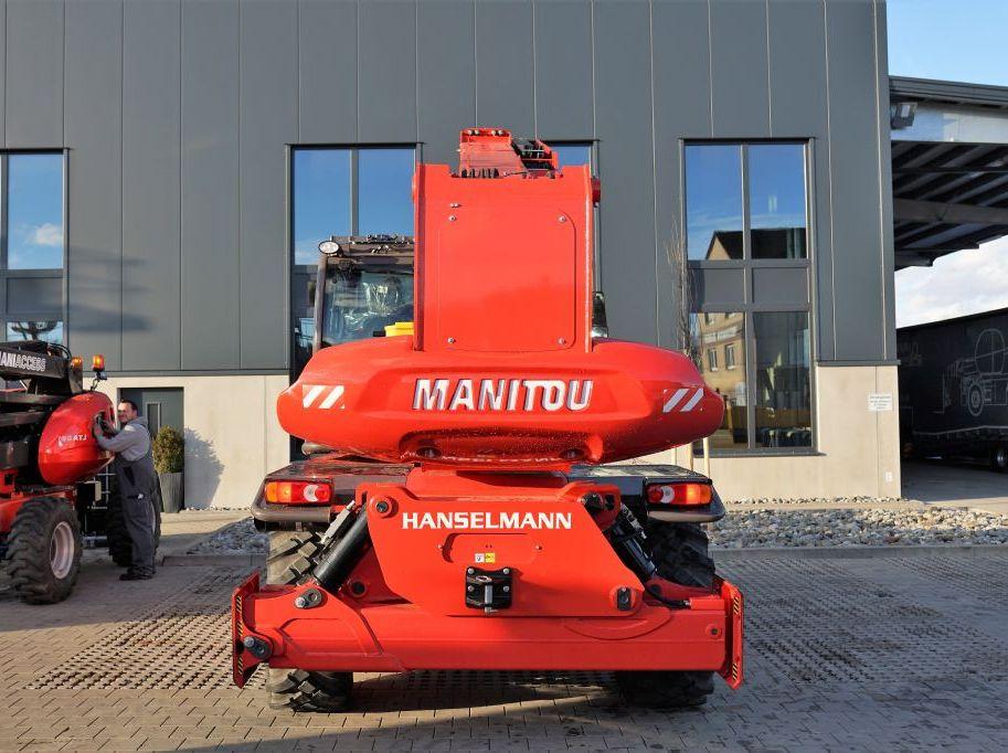 Manitou-MRT3050+-Teleskopstapler drehbar www.manitou-teleskopstapler.de
