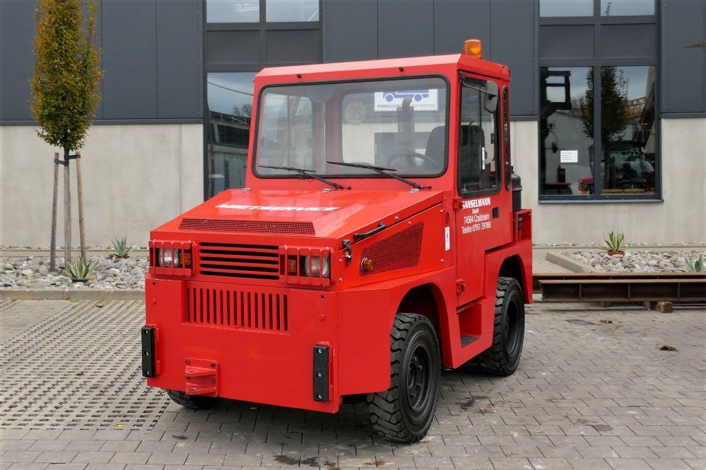 Rofan SP 80 Schlepper www.hanselmann.de