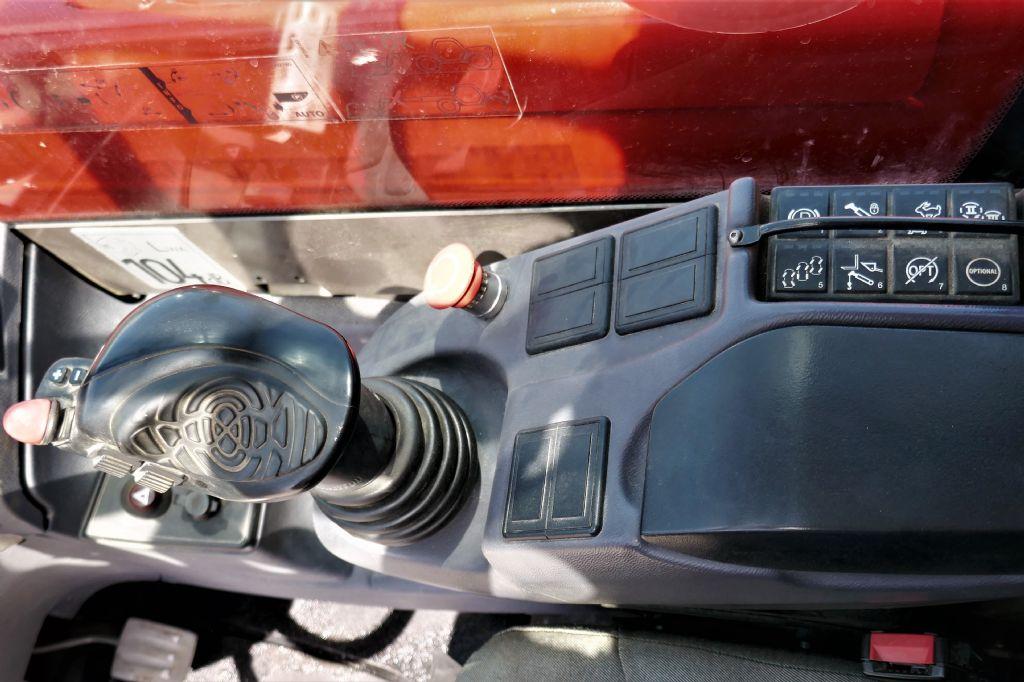 Manitou-MHT790 104JD ST4 S1-Teleskopstapler starr www.manitou-teleskopstapler.de