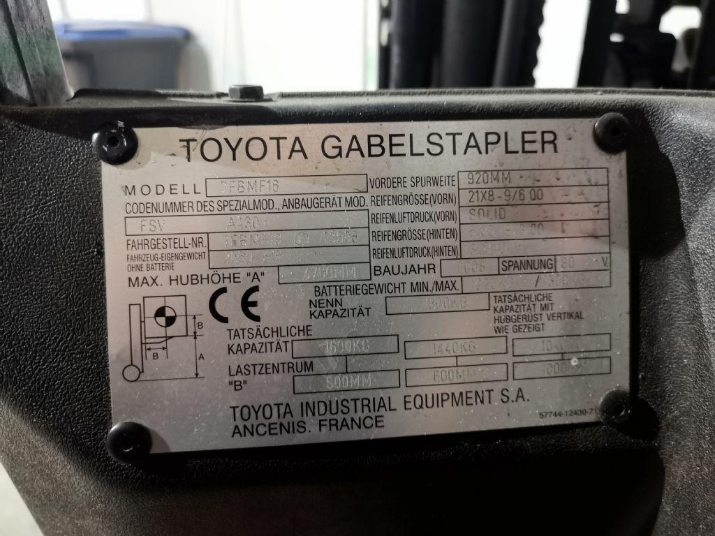 Toyota-7FBMF16-Elektro 4 Rad-Stapler-www.heinbockel-gabelstapler.de