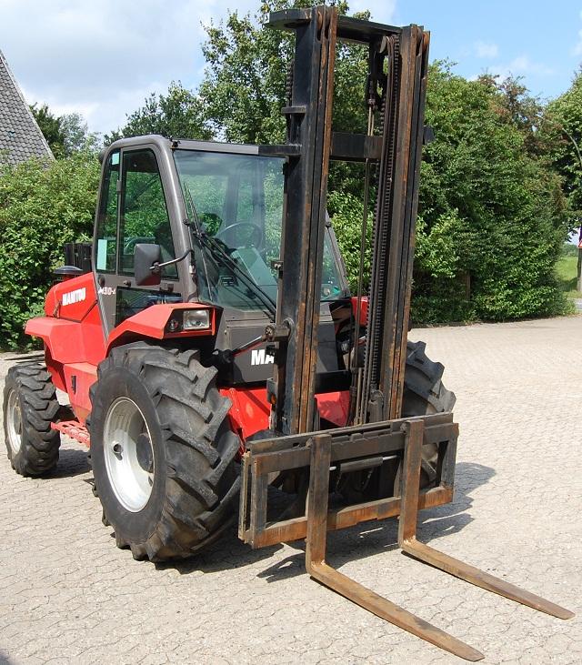 Manitou-M30-4-Geländestapler-www.heinbockel-gabelstapler.de