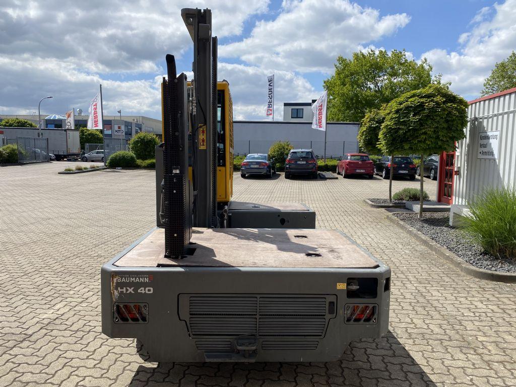 Baumann-HX40/12/45-Seitenstapler-www.herbst-gabelstapler.de