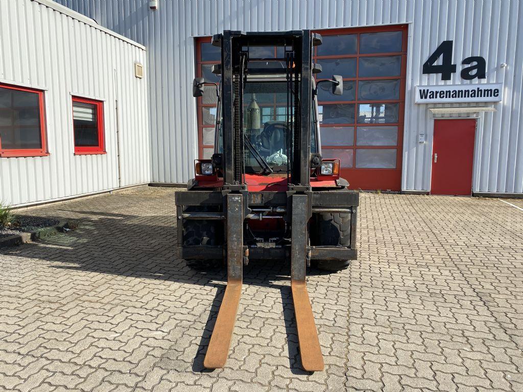 Manitou-MSI50T-Geländestapler-www.herbst-gabelstapler.de