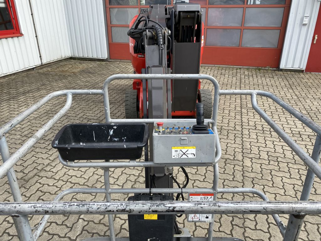Manitou-150AETJ-C 3D-Gelenkteleskopbühne-www.herbst-gabelstapler.de