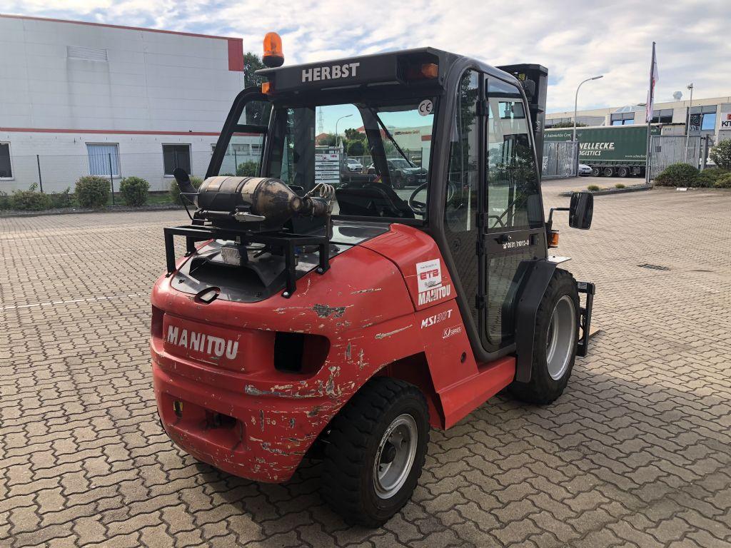 Manitou-MSI30T-Geländestapler-www.herbst-gabelstapler.de