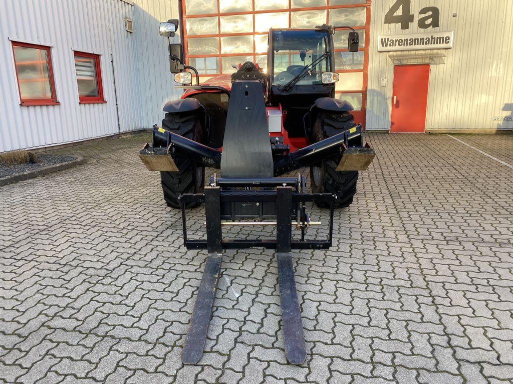 Manitou-MT1335 EASY 75D ST3B S1-Teleskopstapler starr-www.herbst-gabelstapler.de