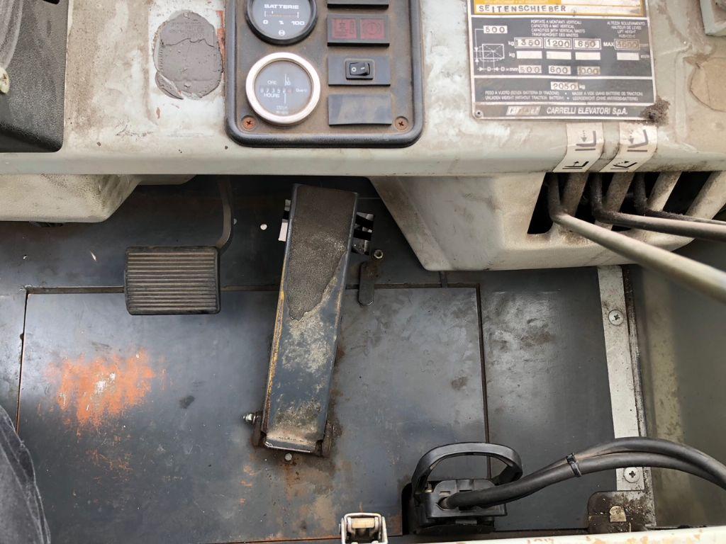 Fiat-E15NH-Elektro 4 Rad-Stapler-www.herbst-gabelstapler.de
