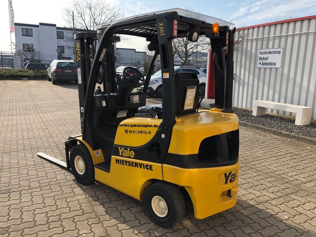 Yale-GDP20SVX-Dieselstapler-www.herbst-gabelstapler.de