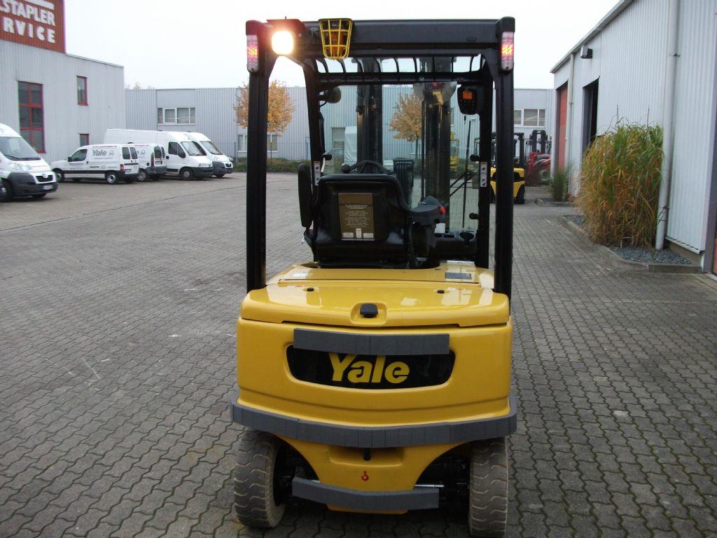 Yale-ERP30VL-Elektro 4 Rad-Stapler-www.herbst-gabelstapler.de