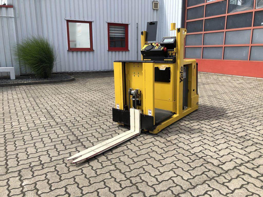Yale-MO10E AC -Mittelhubkommissionierer-www.herbst-gabelstapler.de