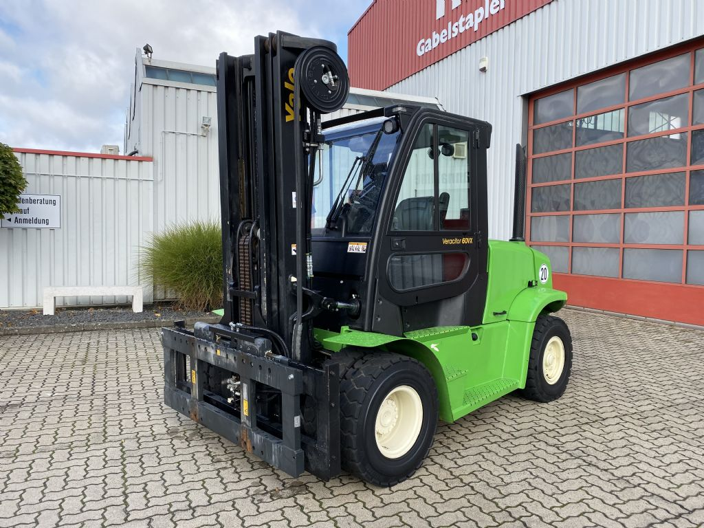 Yale-GDP60VX-Dieselstapler-www.herbst-gabelstapler.de