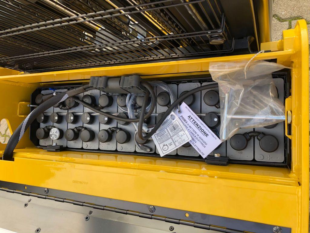 Yale-MS14ILAC-Hochhubwagen-www.herbst-gabelstapler.de