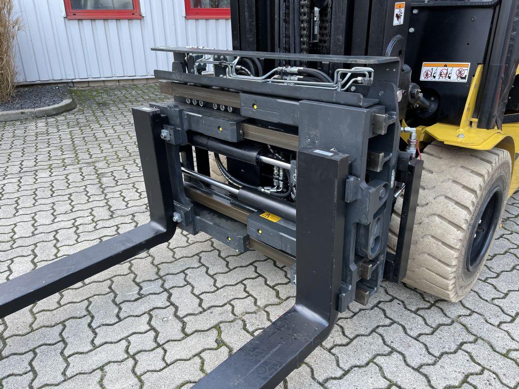Yale-ERP50VM-Elektro 4 Rad-Stapler-www.herbst-gabelstapler.de