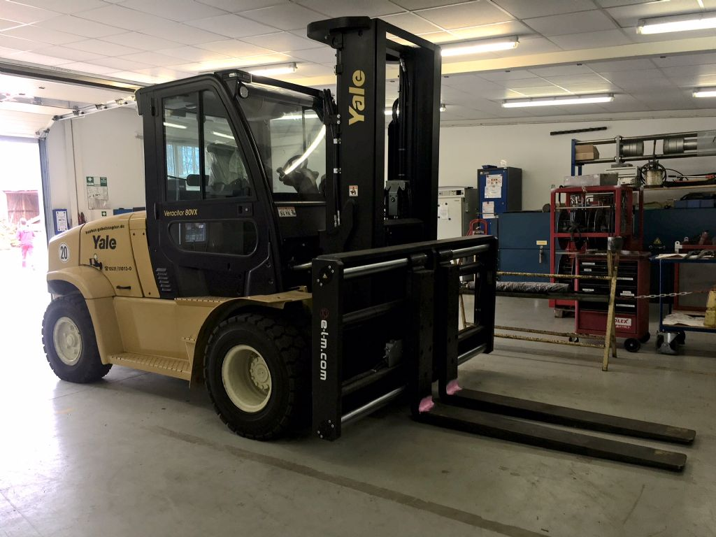 Yale-GDP80VX9-Dieselstapler-www.herbst-gabelstapler.de