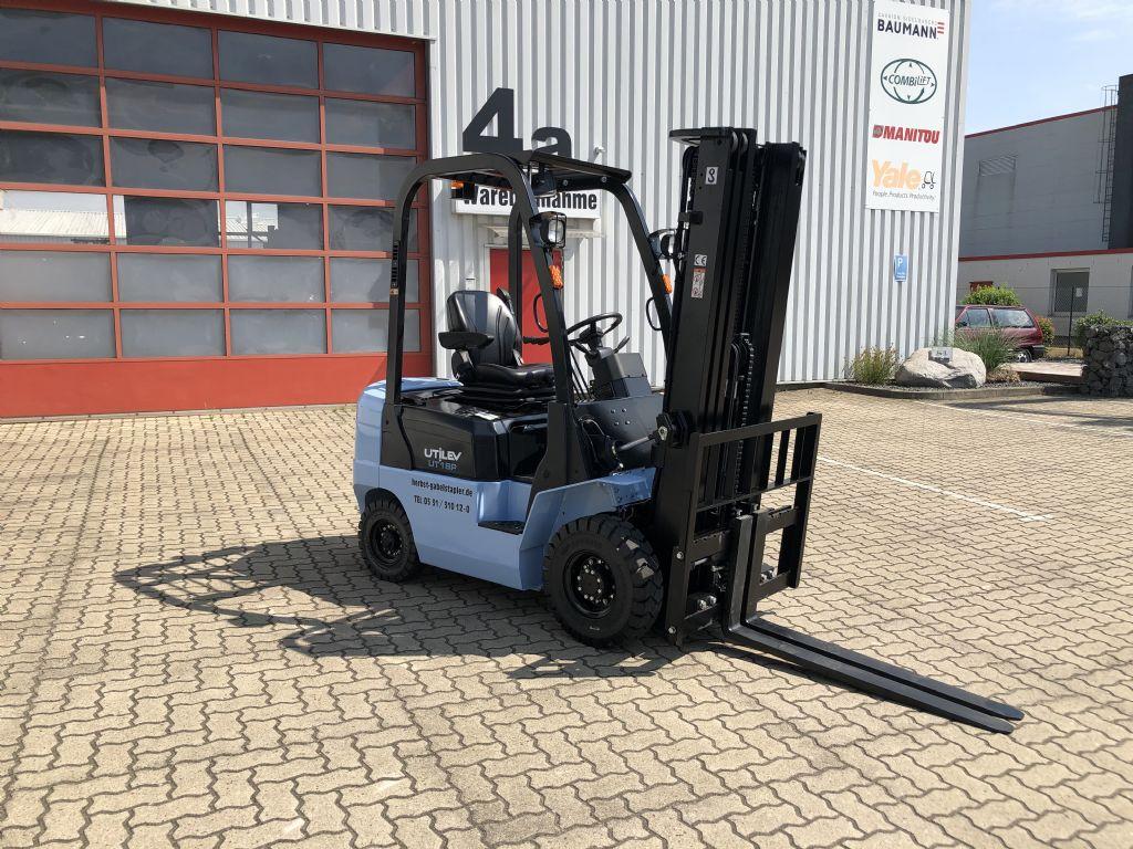 UTILEV-UT18P Diesel-Dieselstapler-www.herbst-gabelstapler.de