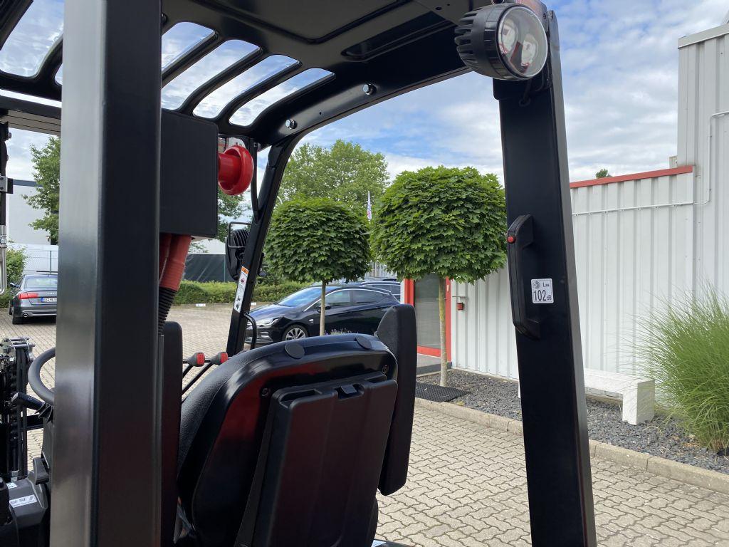 Hangcha-CPCD30-XW56F-Dieselstapler-www.herbst-gabelstapler.de