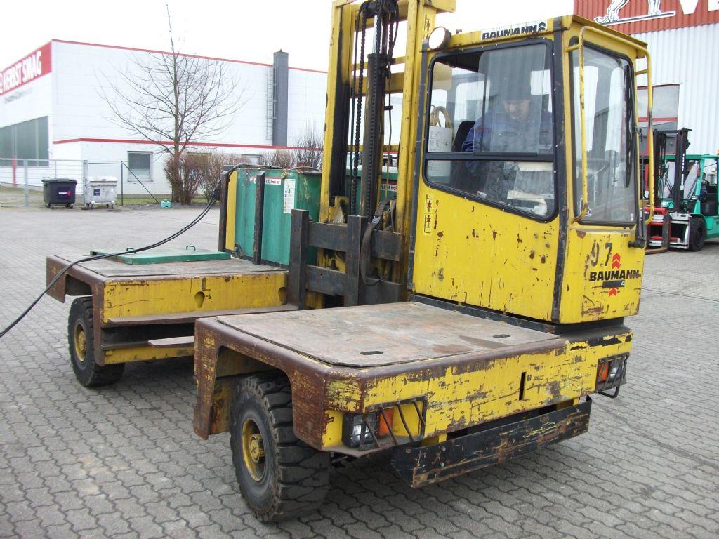 Baumann-ES 40/14/40-Seitenstapler-www.herbst-gabelstapler.de