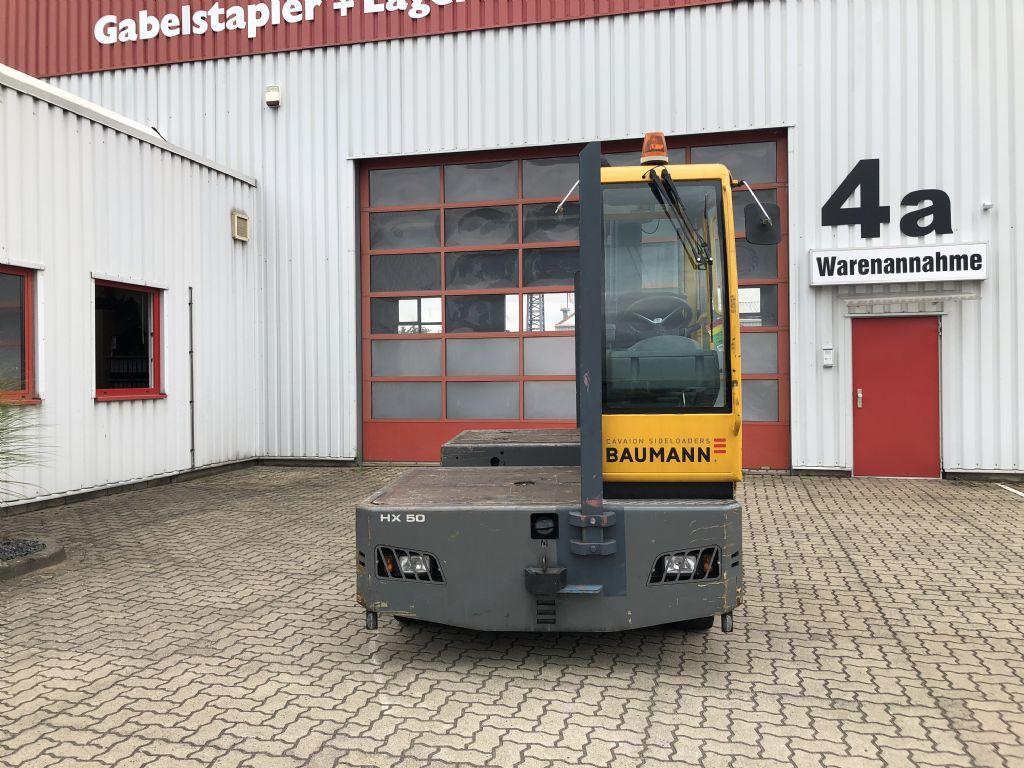Baumann-HX 50/12/40-Seitenstapler-www.herbst-gabelstapler.de