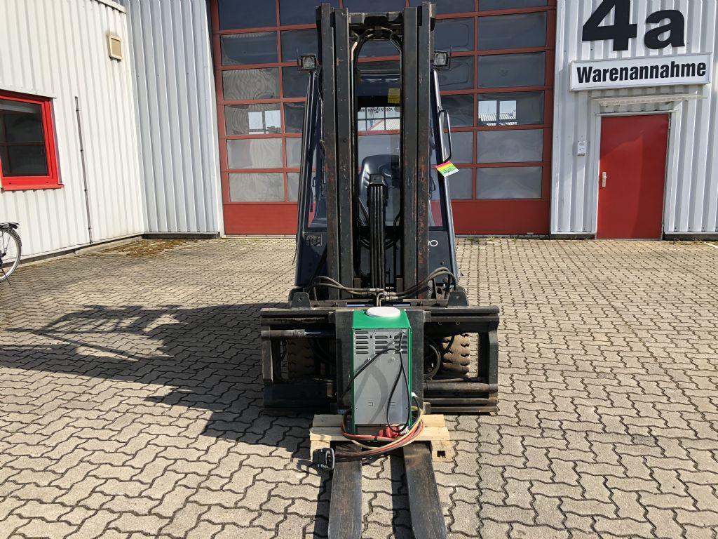 Linde-E30/03-Elektro 4 Rad-Stapler-www.herbst-gabelstapler.de